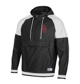 Under Armour Gameday Anorak