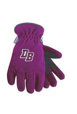 LogoFit Peak Gloves