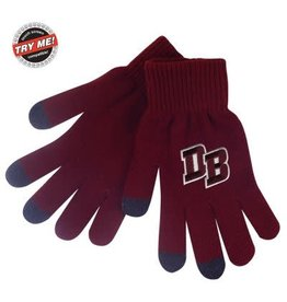 Logo Fit UTEXT Gloves