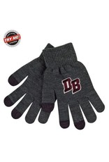 Logo Fit UTEXT Gloves