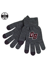 Logo Fit Itext Gloves