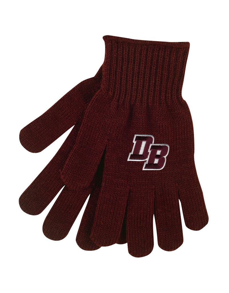 LogoFit Tailgate Gloves