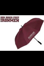 Storm Duds Inverta-umbrella
