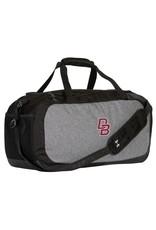 Under Armour UA Duffel Bag