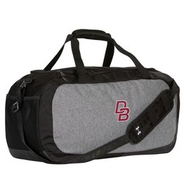 Under Armour UA Duffel Bag - February Special