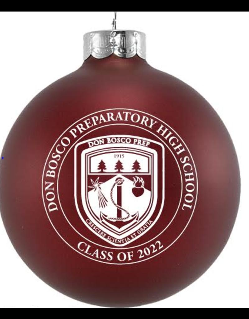 Howe House Class of 2016, 2017, 2018, 2019, 2020, 2021, 2022