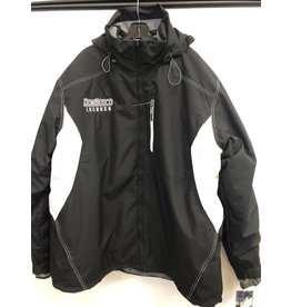 Holloway Interval Winter Coat - Only 1 2XLarge Available