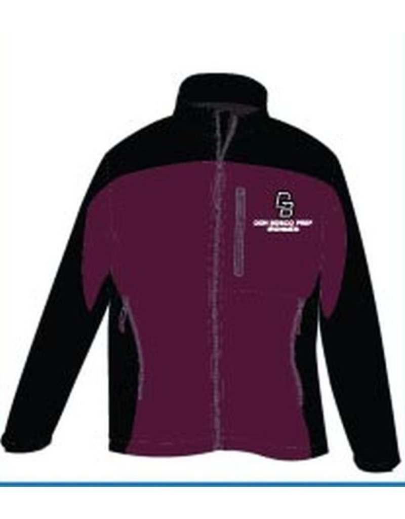 Neff N Durance Jacket