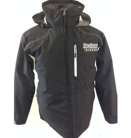 Holloway Winter Coat Small