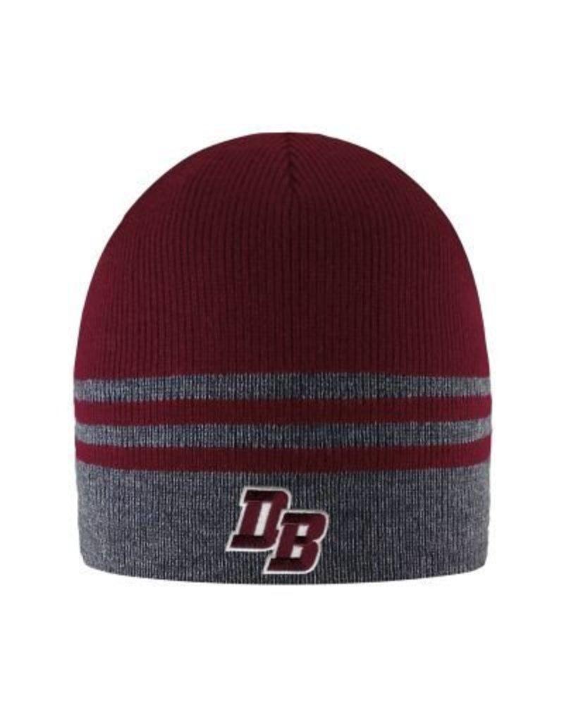 "Logo Fit ""Crew"" Hat"