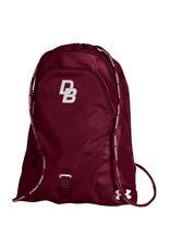 Under Armour Under Armour Undeniable Sack Pack 1954