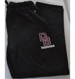 Badger BadgerSweatpants