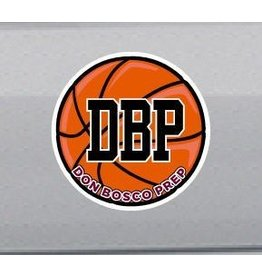 CDI All Sport Car Magnets
