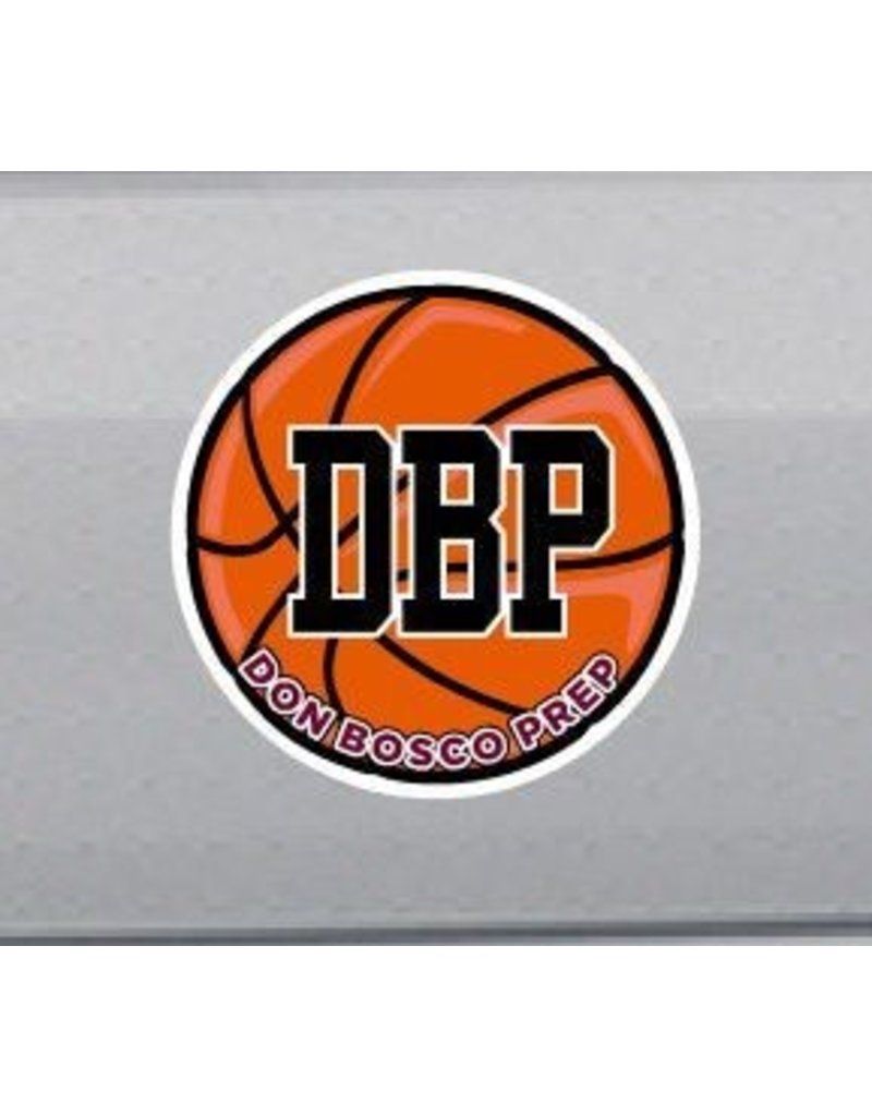 CDI All Sport Car Magnets