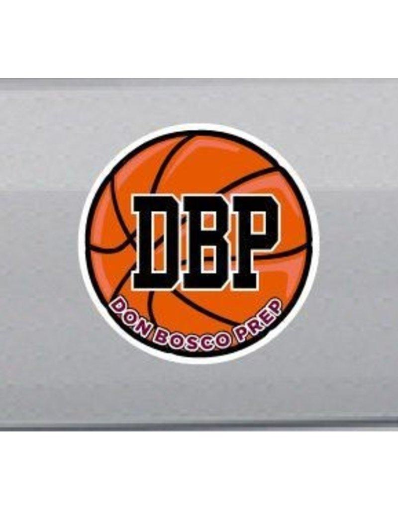 CDI Sport Car Magnets