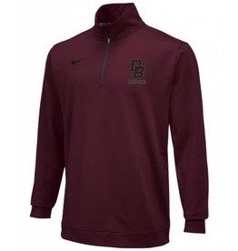 Nike Nike 1/2 Zip Pullover