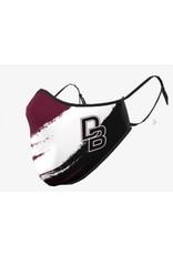 BSN BSN Rush Mask