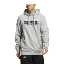 Adidas AdidasFleeceHoody