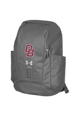 Under Armour Contain UA Backpack