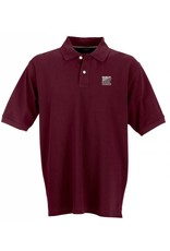 Vantage Dress Code Cotton Polo -