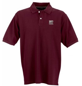 Vantage Dress Code Cotton Polo - FEBRUARY SPECIAL PRICE REDUCTION