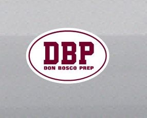 CDI All Other Car Magnets