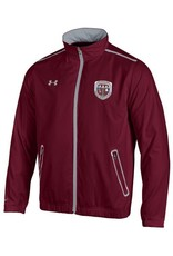 Under Armour UA SMU Impulse Jacket