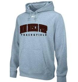 Nike Nike Track & Field Sweatshirt
