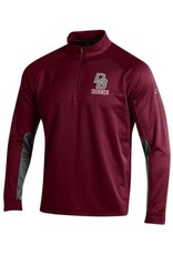 Under Armour UA CGI Grid 1/4 Zip