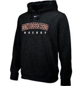 Nike Nike Tackle Twill DBP Hockey Sweatshirt
