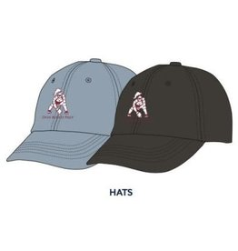 Vineyard Vine Vineyard Vines Football Hat