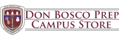 Don Bosco Prep Campus Store | Apparel