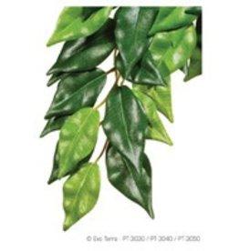 Exo Terra Exo Terra Silk Plant - Ficus - Medium