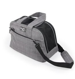 All Four Paws All For Paws Travel Dog Carry Bag