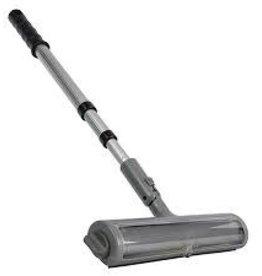 FURminator FURminator Home Hair Sweeper