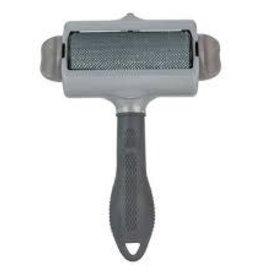 FURminator FURminator Personal Hair Sweeper