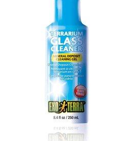 Exo Terra Exo Terra Terrarium Glass Cleaner 250ml