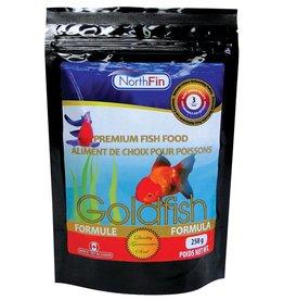Northfin Northfin Goldfish Formula - 3 mm Sinking Pellets - 250 g