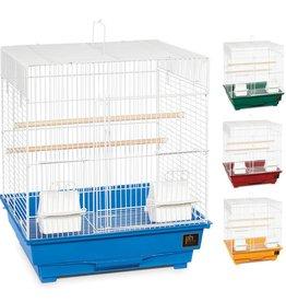 "Prevue Hendryx Prevue Hendryx Bird Cage 16x14x18"" H"