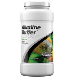 Seachem Alkaline Buffer - 600g