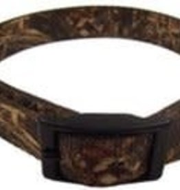 Remington Double-Ply Collar Fallen Leaves 1x22