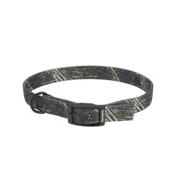 Remington Double-Ply Collar Grassy Fields 1x22