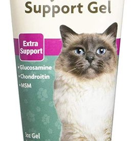 NaturVet Naturvet Joint Support Gel 3oz