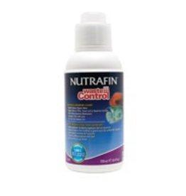 Nutrafin Nutrafin Waste Control - 250 mL (8.4 fl oz)