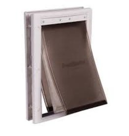 Petsafe Pet Safe Extreme Weather Door Large