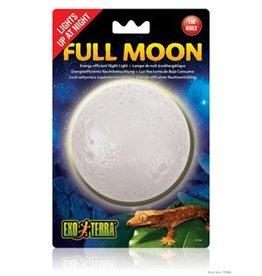 Exo Terra Full MoonExo Terra