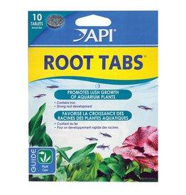 API API Root Tabs - 10pk