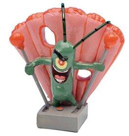 Penn Plax Penn Plax Plankton