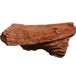 Magnanaturals Magnanaturals Rock Ledge - Earth - Small