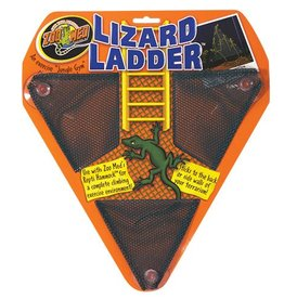Zoo Med Zoo Med Lizard Ladder